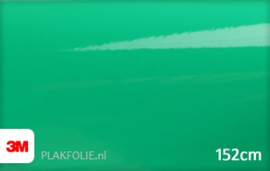 3M-1080-G46-Gloss-Kelly-Green 152CM
