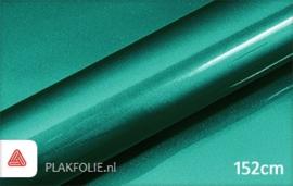 Avery-SWF-Pearl-Dark-Green-Gloss 152CM BREED x P/M