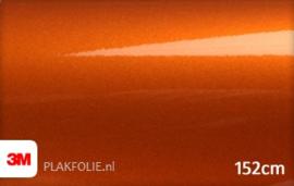 3M-1080-G344-Gloss-Liquid-Copper 152CM