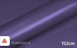 Avery-SWF-Purple-Matte-Metallic 152CM BREED x P/M