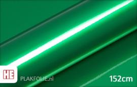 Hexis-HX30VBOB-Boston-Green-Gloss 152CM BREED x P/M