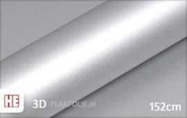 Hexis-HX30BASILB-Brushed-Alu-Gloss 152CM BREED x P/M