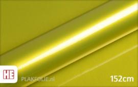 Hexis-HX20558B-Yellow-Metallic-Gloss 152CM BREED x P/M