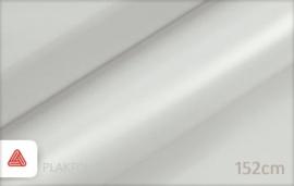 Avery-SWF-White-Matte 152CM BREED x P/M