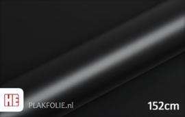 Hexis-HX20NPRS-Deep-Black-Satin 152CM BREED x P/M