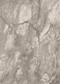 D-C-Wall® Tile Marble Grey 30CM X 30CM