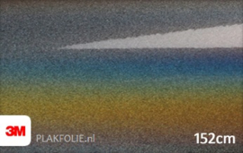 3M-1080-GP281-Gloss-Flip-Psychedelic 152CM