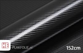 Hexis-HX30CANPEB-Petroleum-Black-Carbon-Gloss 152CM BREED x P/M