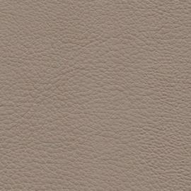 Noblessa© Kunstleer Taupe 140CM X 1M