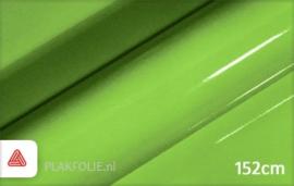 Avery-SWF-Grass-Green-Gloss 152CM BREED x P/M