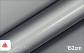 Avery-SWF-Light-Grey-Satin-Metallic 152CM BREED x P/M