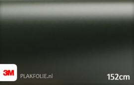 3M-1380-M126-Matte-Army-Green 152CM BREED x P/M
