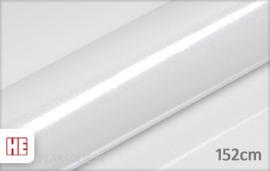 Hexis-HX20BSAB-Saturn-White-Gloss 152CM BREED x P/M