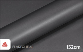Avery-SWF-Charcoal-Matte-Metallic 152CM BREED x P/M