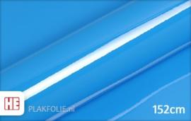 Hexis-HX20299B-Montpellier-Blue-Gloss 152CM BREED x P/M