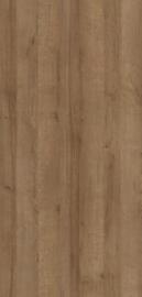D-C-Wall® Tile Plank Mountain 60CM X 15CM