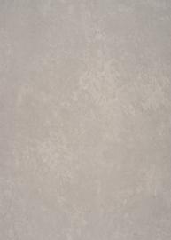 D-C-Wall® Tile Standard Gravel 60CM X 30CM