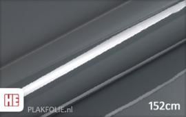 Hexis-HX20G06B-Nardo-Grey-Gloss 152CM BREED x P/M