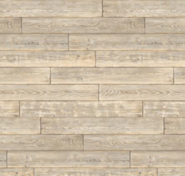 D-C-Wall® Ceramics Shabby Wood 67,5CM X 4M