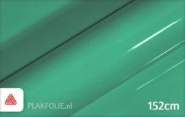 Avery-SWF-Emerald-Green-Gloss 152CM BREED x P/M