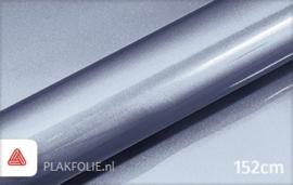 Avery-SWF-Quick-Silver-Gloss-Metallic 152CM BREED x P/M