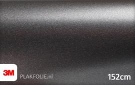 3M-1080-S261-Satin-Dark-Grey 152CM