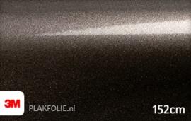 3M-1080-G211-Gloss-Charcoal-Metallic 152CM