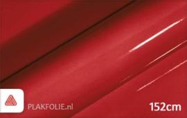 Avery-SWF-Carmine-Red-Gloss 152CM BREED x P/M