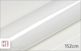 Hexis-HX20BLPB-Lapp-Sparkle-White-Gloss 152CM BREED x P/M