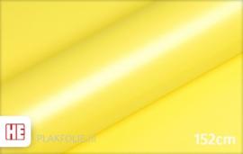 Hexis-HX20108M-Lemon-Yellow-Matt 152CM BREED x P/M