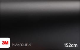 3M-1380-M12-Matte-Black 152CM BREED x P/M