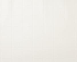 D-C-Wall® Ceramics Cremona White (RELIËF) 67,5CM X 4M
