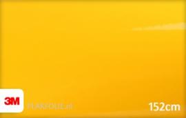 3M-2080-G25-Gloss-Sunflower 152CM