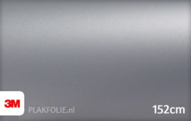 3M-1080-M21-Matte-Silver 152CM