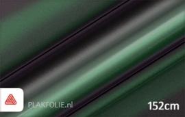 Avery-SWF-Urban-Jungle-Silver-Green-Satin-Colorflow 152CM BREED x P/M