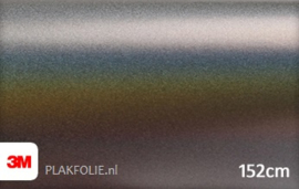 3M-1080-SP281-Satin-Flip-Psychedelic 152CM