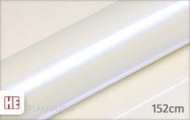 Hexis-HX30BBOB-Boreal-White-Gloss 152CM BREED x P/M