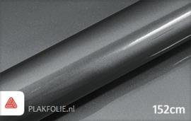 Avery-SWF-Grey-Gloss-Metallic 152CM BREED x P/M