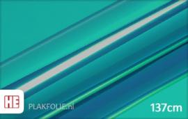 Hexis-HX30SCH11B-Super-Chrome-Light-Blue-Gloss 152CM BREED x P/M