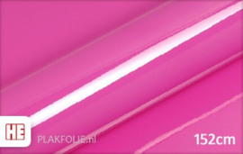 Hexis-HX20PCAB-Pink-Candy-Gloss 152CM BREED x P/M
