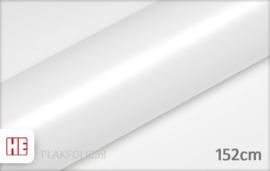 Hexis-HX20002M-Lapland-White-Matt 152CM BREED x P/M