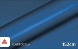 Avery-SWF-Blue-Matte-Metallic 152CM BREED x P/M