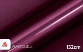 Avery-SWF-Fun-Purple-Gloss-Metallic 152CM BREED x P/M
