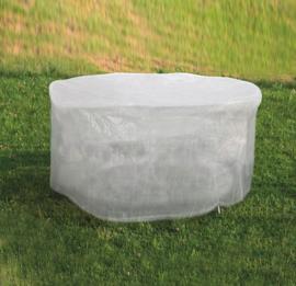 Beschermhoes CLASSIC voor o.a. een zitgroep. Afm: 320x93 cm