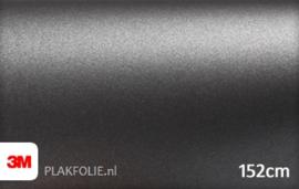 3M-1080-M261-Matte-Dark-Grey 152CM