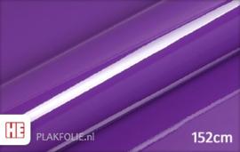 Hexis-HX20008B-Plum-Violet-Gloss 152CM BREED x P/M