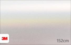3M-1080-SP280-Satin-Flip-Ghost-Pearl 152CM