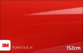 3M-2080-G83-Gloss-Dark-Red 152CM