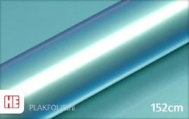 Hexis-HX30BLAB-Lapis-Blue-Gloss 152CM BREED x P/M
