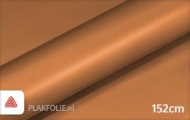 Avery-SWF-Blaze-Orange-Matte-Metallic 152CM BREED x P/M